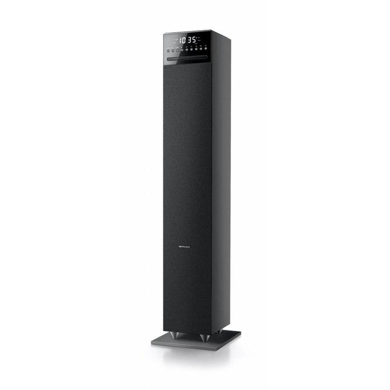 Muse Bluetooth Tower Speaker M-1350 BTW