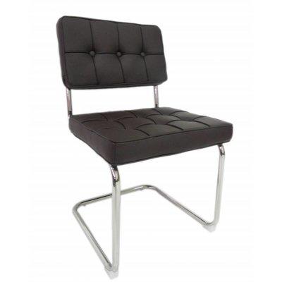 Bauhaus design stoel