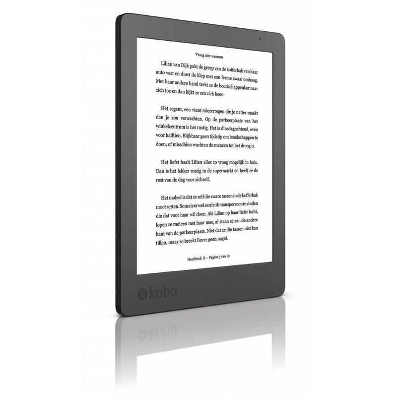 Kobo Aura e-reader
