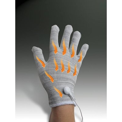 Circulation Maxx Gloves