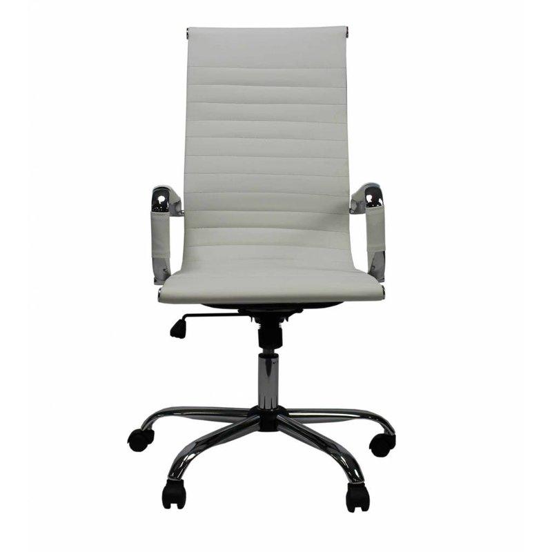 Capitol design bureaustoel - high
