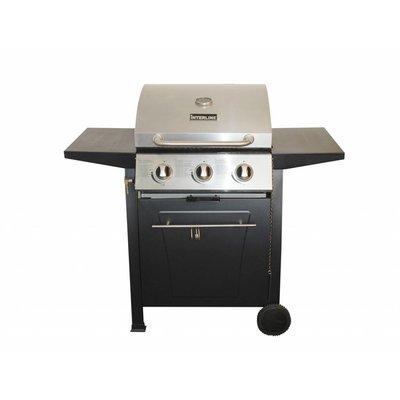Interline Nexgrill gasbarbecue