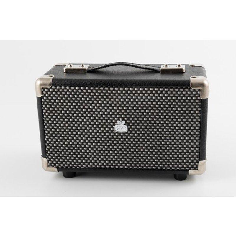 GPO Westwood Mini bluetooth speaker