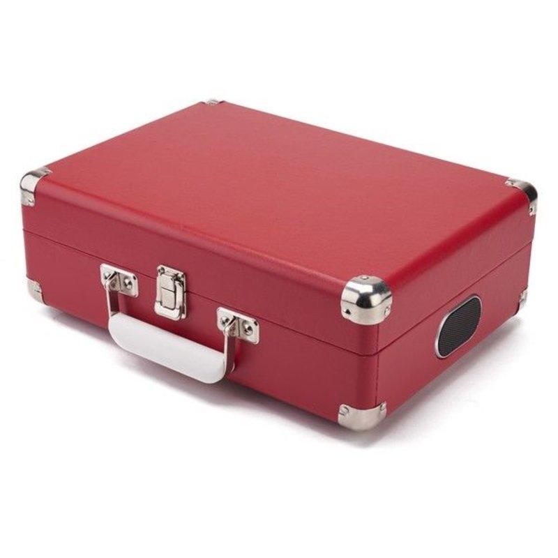 GPO Attaché kofferplatenspeler