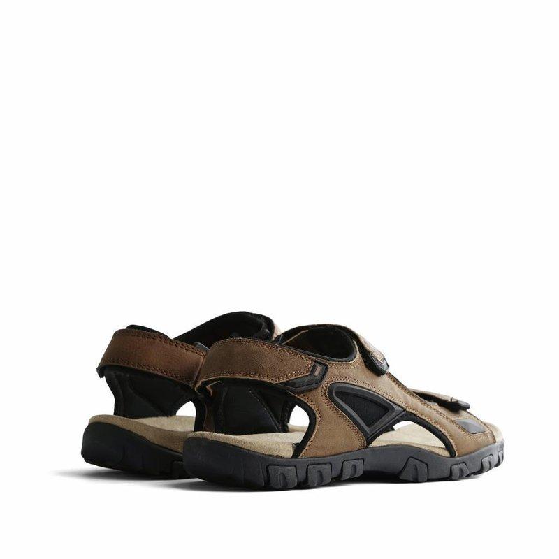 Travelin' Moss outdoor sandalen