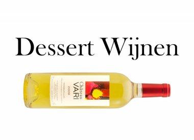 Dessertwijn