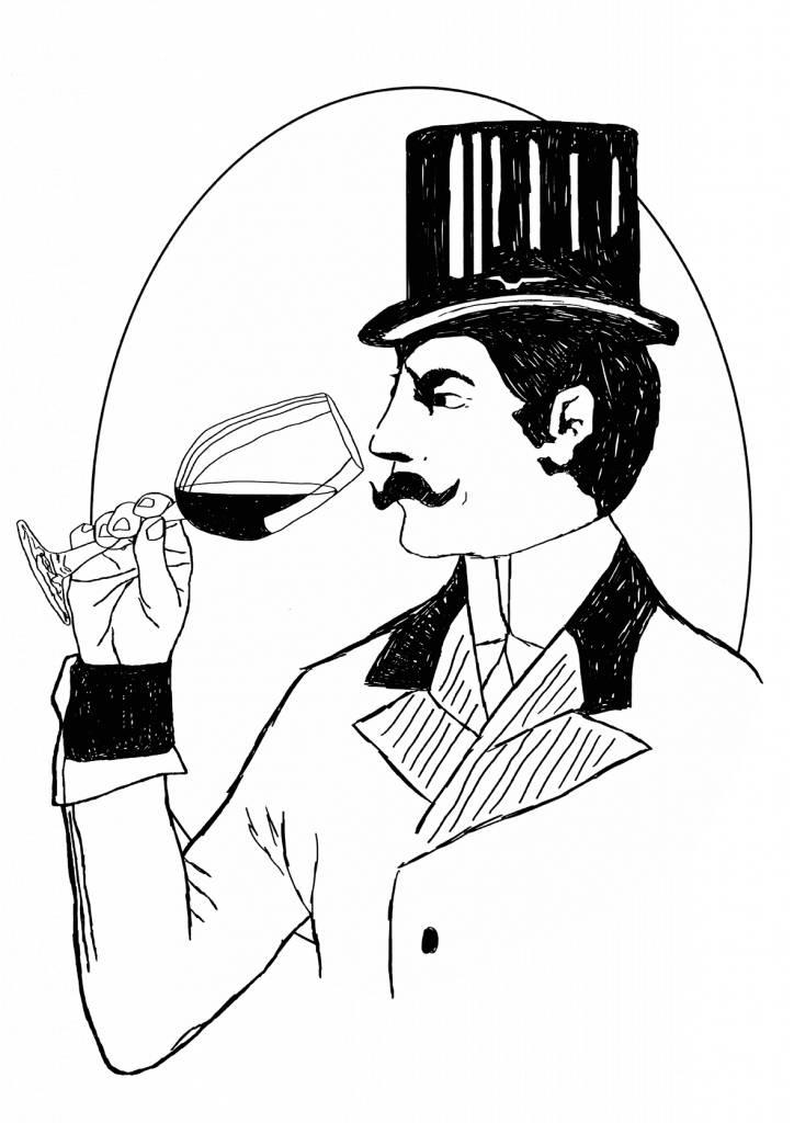 De Expert Wijnbox