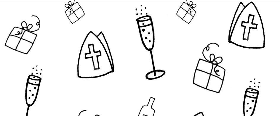 Dit Wijncadeau Wil Je Hebben Voor Sinterklaas Wijnhandel