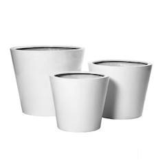 Bucket Glossy