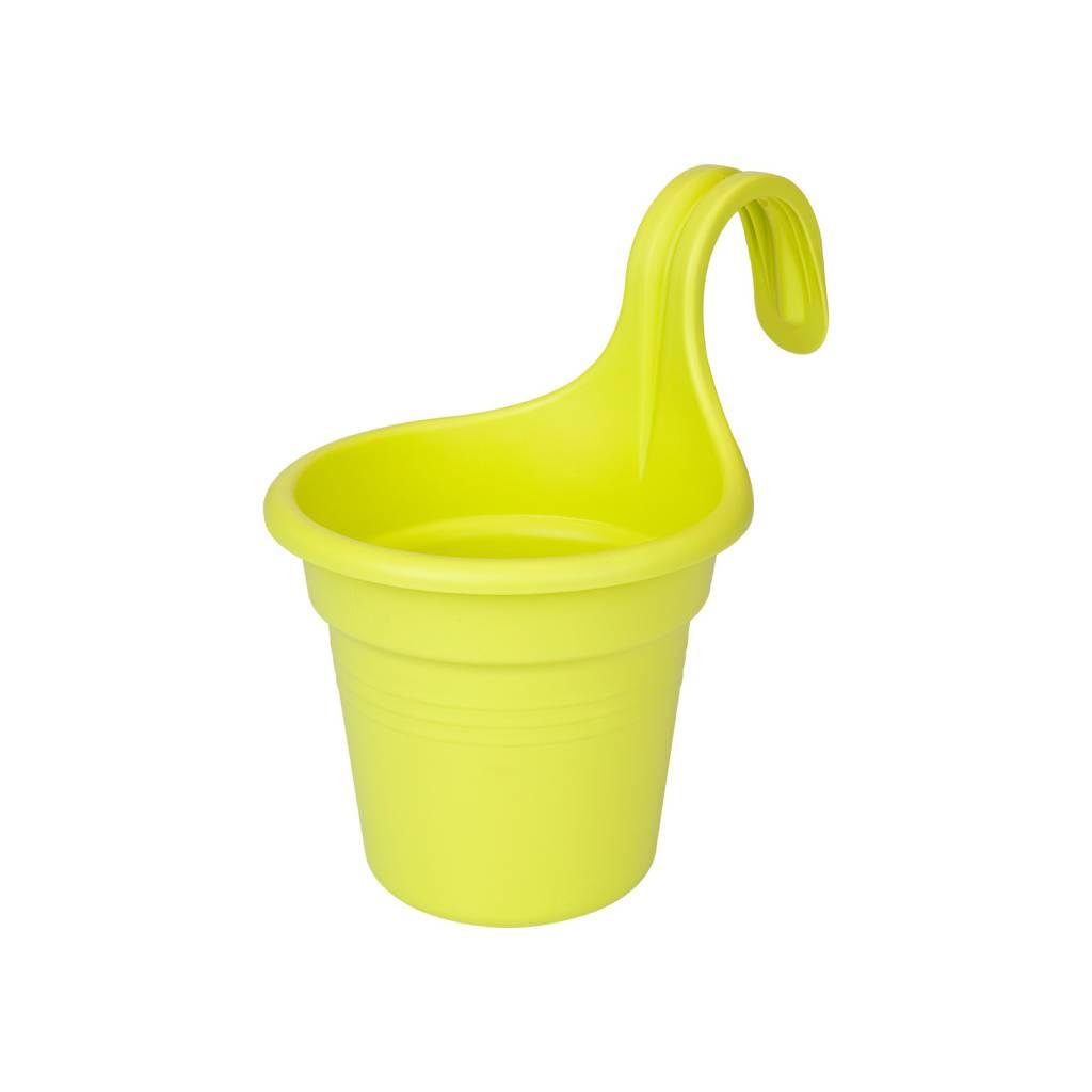 Elho Elho Green Basics Easy Hanger small