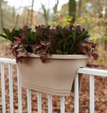 Elho Elho Green Basics Flowerbridge 55cm