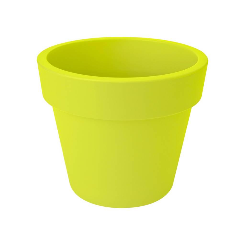 Elho Elho Green Basics Topplanter