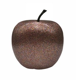 Glitter Decoratie Fruit