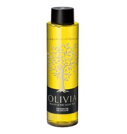 Olivia Shower Gel 300 ml