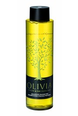 Olivia Shampoo Normal Hair 300 ml