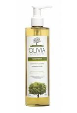 Olivia Hand Wash 300 ml