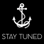 Stay Tuned |