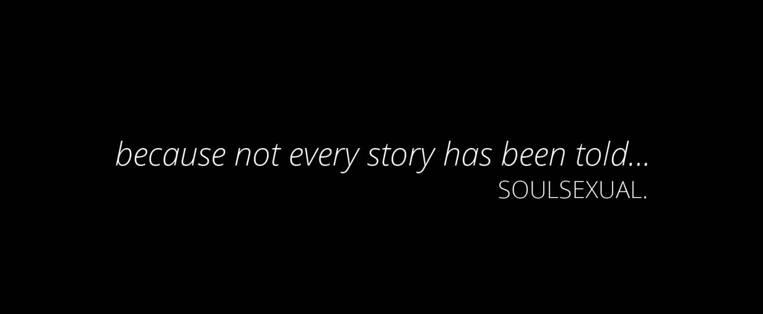 Header_BC01 - Soulsexual - Quote
