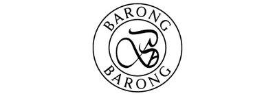 Barong Barong