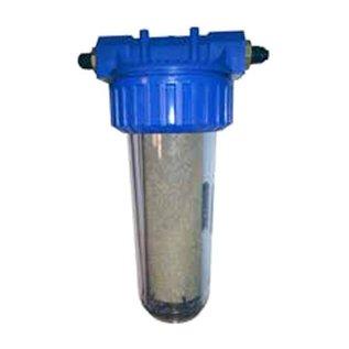 OptiClimate Filtro de partículas para el humidificador