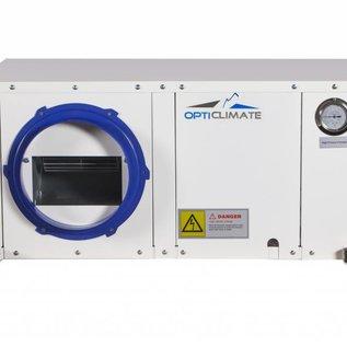 OptiClimate 2000 PRO4