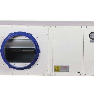 OptiClimate 10000 PRO4
