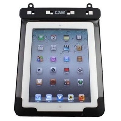 OVERBOARD - iPad Case