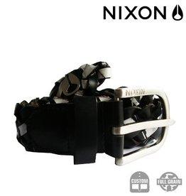 Nixon NIXON - Braided