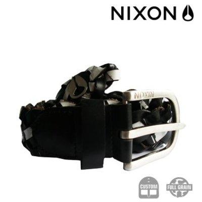 NIXON - Braided