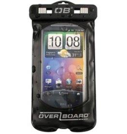Overboard OVERBOARD - Smart Phone Case