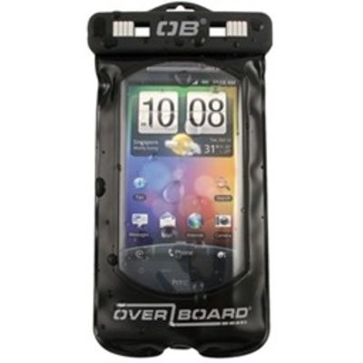OVERBOARD - Smart Phone Case