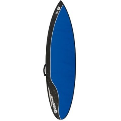 "Creatures- Multi Slimfit Travel 6'3"" (2 boards)"