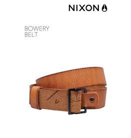 Nixon NIXON  Bowery saddle