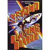DVD DVD - Beyond Blazing Boards