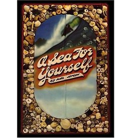 DVD DVD - A Sea for your Self