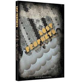 DVD DVD - Lost Prophets