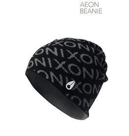 Nixon NIXON -  Aeon beanie