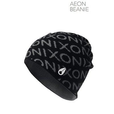 NIXON -  Aeon beanie