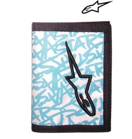 Alpinestars Alpinestars - Spraying wallet ICE