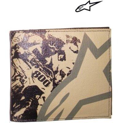 Alpinestars - Holeshot wallet