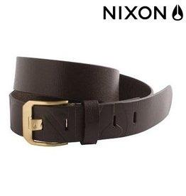 Nixon NIXON Liaison Brown