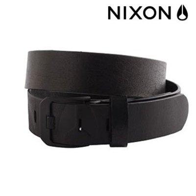 NIXON Liaison All Black
