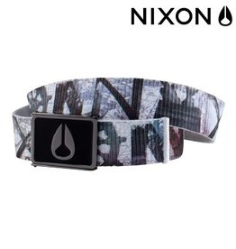 Nixon * NIXON Enamel wings Art