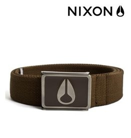 Nixon NIXON  Wings Brown