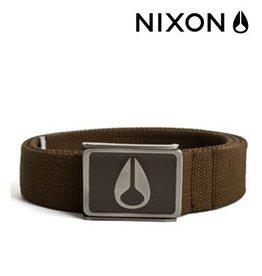 Nixon NIXON  Wings Brown