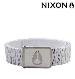 Nixon NIXON Enamel Wings Brush Stroke