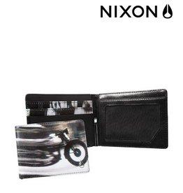 Nixon NIXON Montreal Spring Clip Moto
