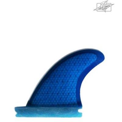 Future compatible Side Bite True lite blue