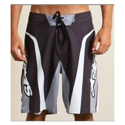 Alpinestars - Speed Tech Boardshort