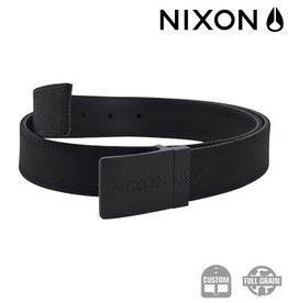 Nixon NIXON Recon ALL BLACK